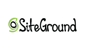 Is SiteGround Any Good