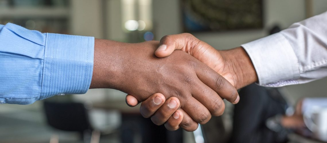 How to Create a Business Service Agreement