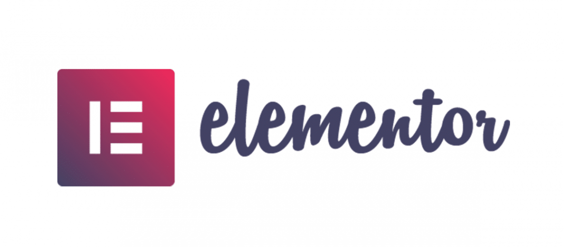 Is Elementor Free with WordPress