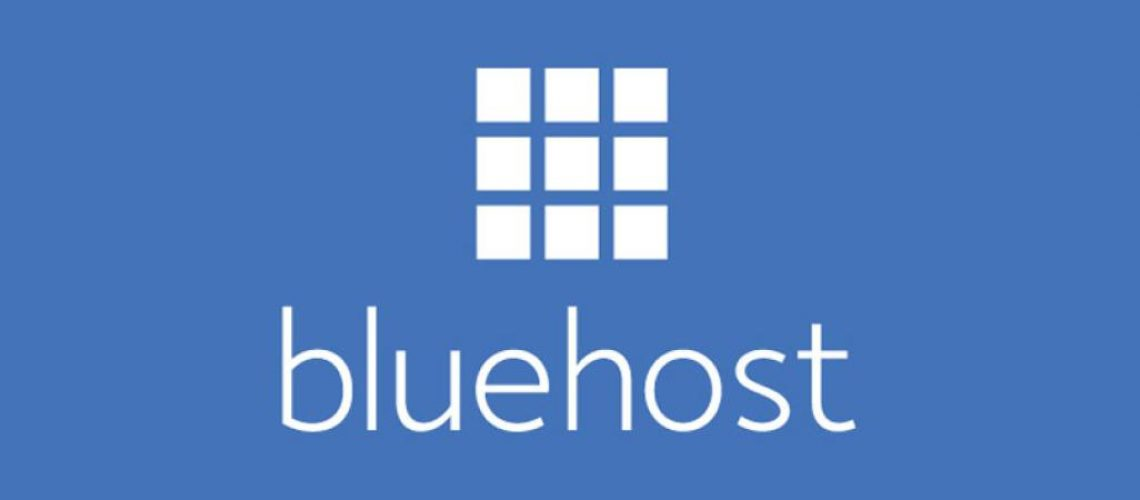 Is blue host a good hosting company