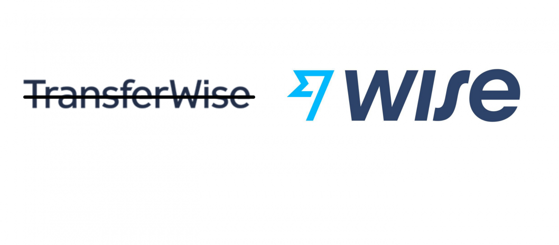 TransferWise_to_Wise
